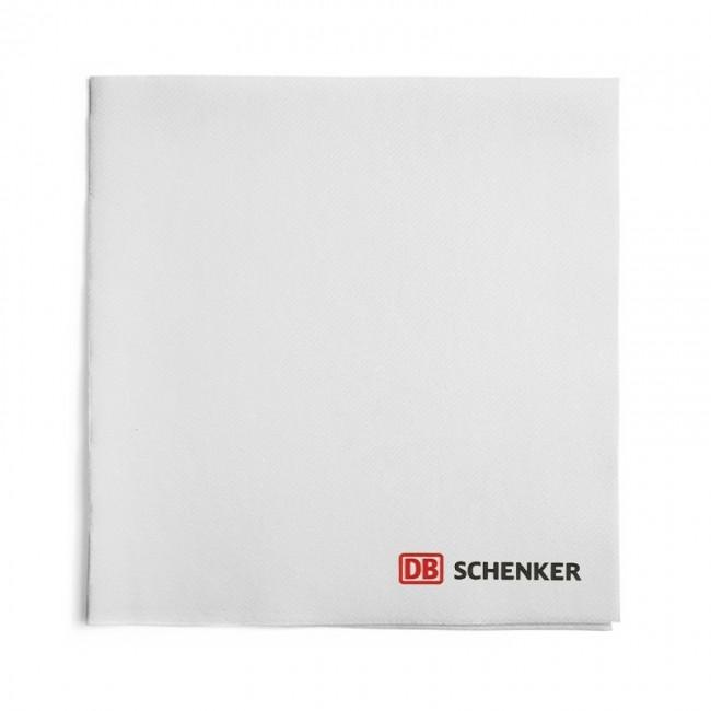 digitaldruck airlaid servietten 40cm ab 100 st ck bedrucken. Black Bedroom Furniture Sets. Home Design Ideas