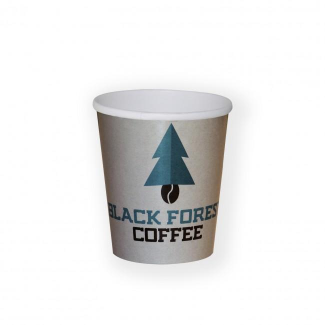 Oz Coffee To Go Bedrucken
