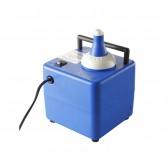 Elektrische Pumpe für Luftballons (1 Stück)