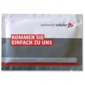 Erfrischungstücher 70x100 mm (ab 10.000 Stück)