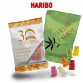 HARIBO Mini-Goldbären Werbetüte 10 g (ab 3.000 Stück)
