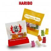 HARIBO Mini-Goldbären Werbetüte 6,5 g (ab 3.000 Stück)