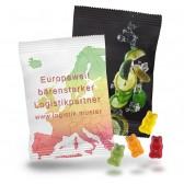 Digitaldruck Premium-Gummibärchen 15 g (ab 1.000 Stück)