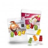 Digitaldruck Premium-Gummibärchen 5 g (ab 1.000 Stück)