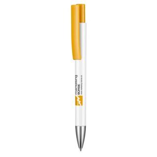 Ritter-Pen Stratos (ab 500 Stk.)