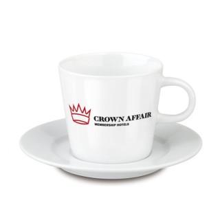 Fancy Espresso Set 0,13 l (ab 108 Stück)