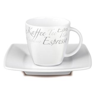 Maxim Espresso Set (ab 108 Stk.)