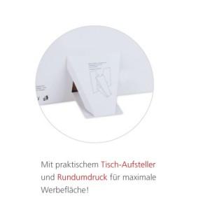Lindt Tisch-Adventskalender Select Edition (ab 50 Stück)
