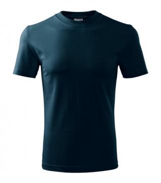 Unisex T-Shirt Classic farbig (ab 50 Stück)