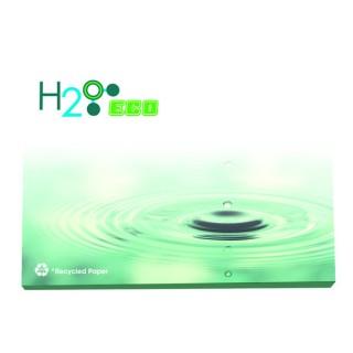BIC Ecolutions Haftnotizblock 68 x 75 mm (ab 500 Stück)
