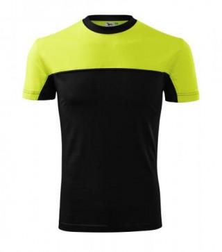Unisex T-Shirt Colormix (ab 50 Stück)