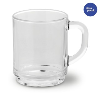 Teeglas New Delhi 200 ml (ab 90 Stück)