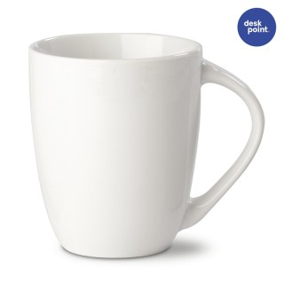Tasse Cyprus 300 ml (ab 100 Stück)