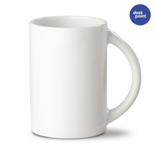 Tasse Marseille EU 250 ml (ab 100 Stück)