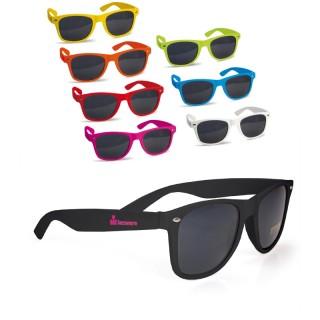 Sonnenbrille UV400 (ab 100 Stück)