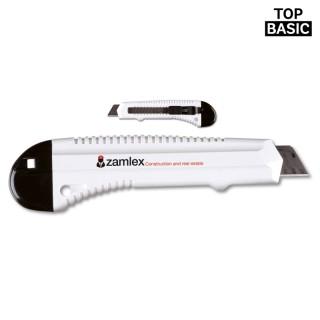 Großes Cuttermesser (ab 250 Stück)