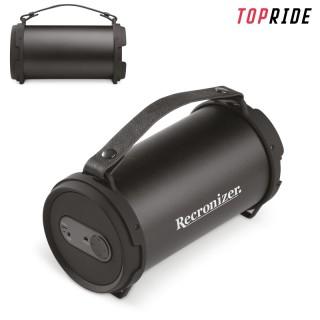 Kabellose Lautsprecher Soundcacannon 12W (ab 10 Stück)