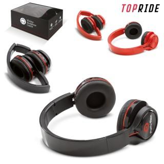 Kopfhörer Comfort (ab 25 Stück)