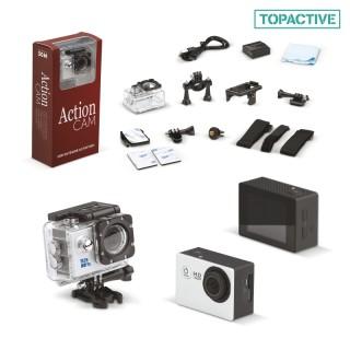 Action Kamera (ab 10 Stück)