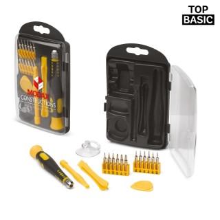 Handy Reparatur Set (ab 25 Stück)