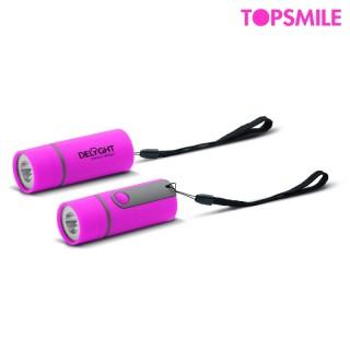 LED Taschenlampe (ab 100 Stück)