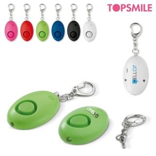 Schlüsselanhänger Alarm (ab 100 Stück)