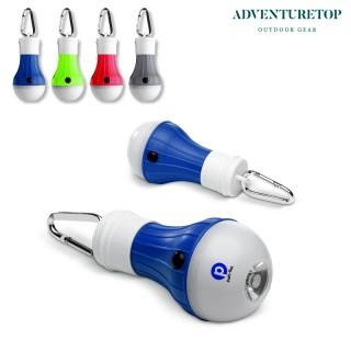 Taschenlampe Glühbirne (ab 100 Stück)