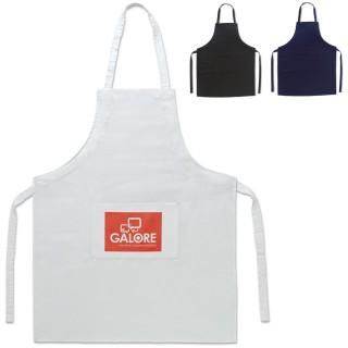 Küchenschürze Premium (ab 100 Stk.)
