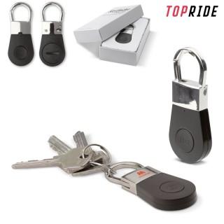 Luxuriöser Schlüsselfinder (ab 25 Stück)