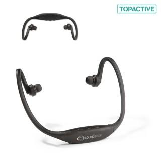 Kabellose Kopfhörer Sport (ab 25 Stück)