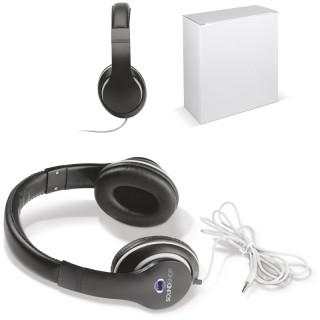 Kopfhörer mit Kabel (ab 25 Stück)