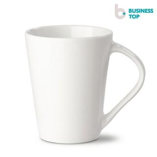 Tasse Nice 250 ml (ab 100 Stück)