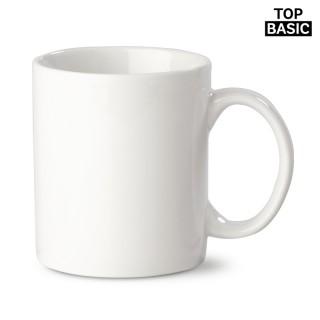 Tasse Oslo 300 ml (ab 100 Stück)