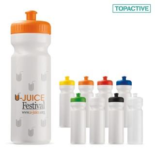 Sportflasche 750 ml (ab 100 Stück)