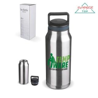 Iso Flasche 1000 ml (ab 50 Stück)