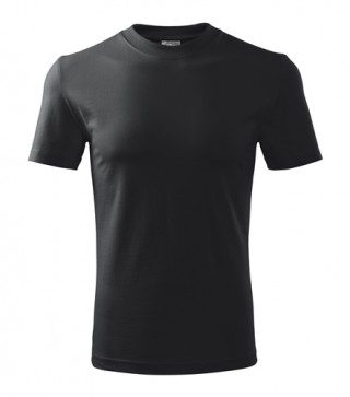Unisex T-Shirt Heavy farbig (ab 50 Stück)