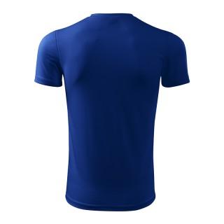 Kinder T-Shirt FANTASY (ab 50 Stück)