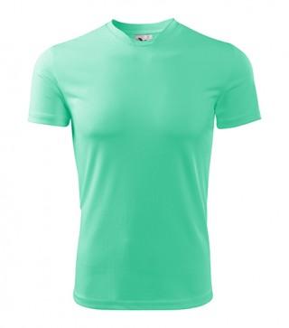 Herren T-Shirt FANTASY (ab 50 Stück)