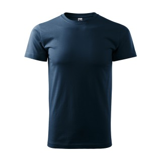 Unisex T-Shirt Heavy New farbig (ab 50 Stück)