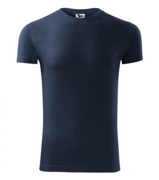 Herren T-Shirt Viper farbig (ab 50 Stück)