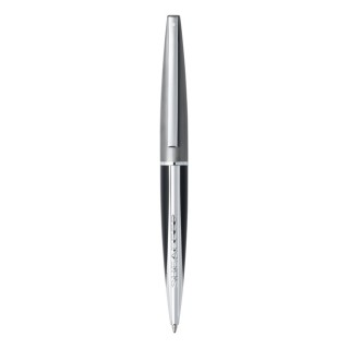 Sheaffer Taranis (ab 1 Stk.)