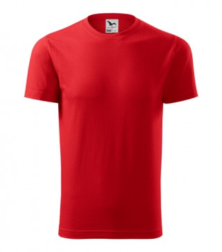 Unisex T-Shirt Element farbig (ab 50 Stück)