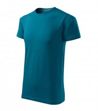 Herren T-Shirt Action (ab 50 Stück)