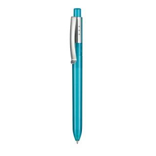 Ritter-Pen Elegance Transparent (ab 500 Stk.)