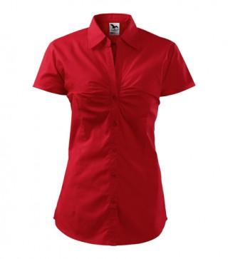 Damen Hemd Chic (ab 50 Stück)