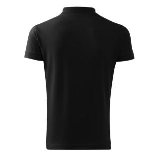 Herren Polohemd Cotton Heavy farbig (ab 50 Stück)