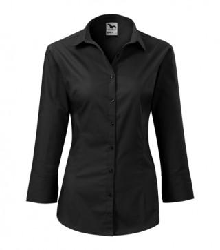 Damen Bluse Style (ab 50 Stück)
