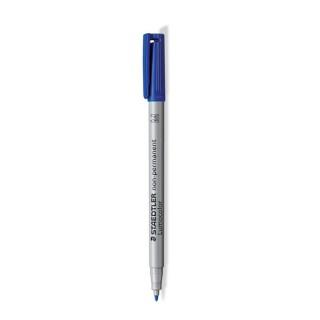 STAEDTLER Lumocolor 315W Non-Permanent Marker M (ab 500 Stück)