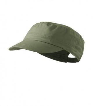 Unisex Caps Latino (ab 50 Stück)
