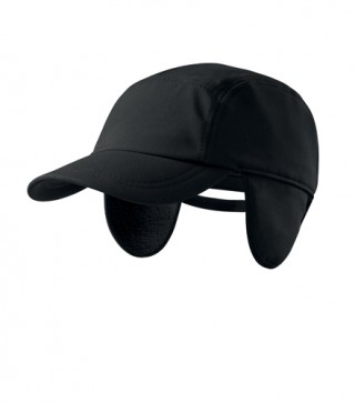 Softshell Mütze (ab 50 Stück)